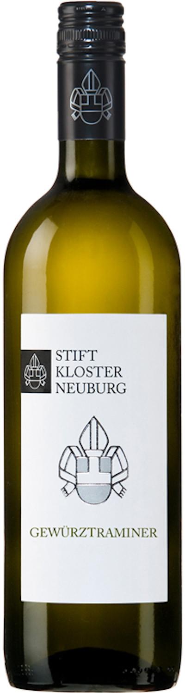 Stift Klosterneuburg - Gewürztraminer