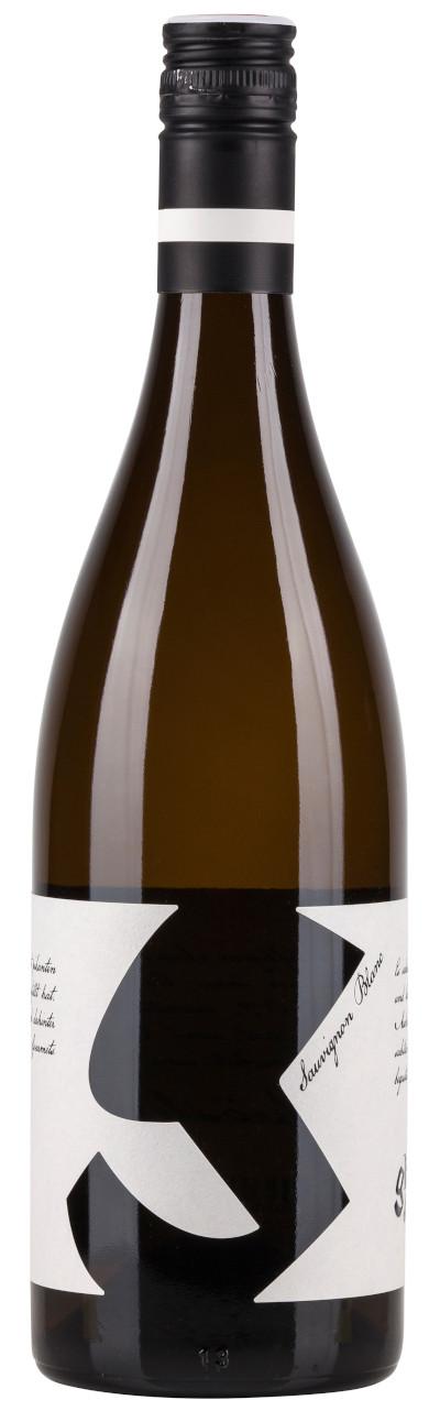 Glatzer - Sauvignon Blanc