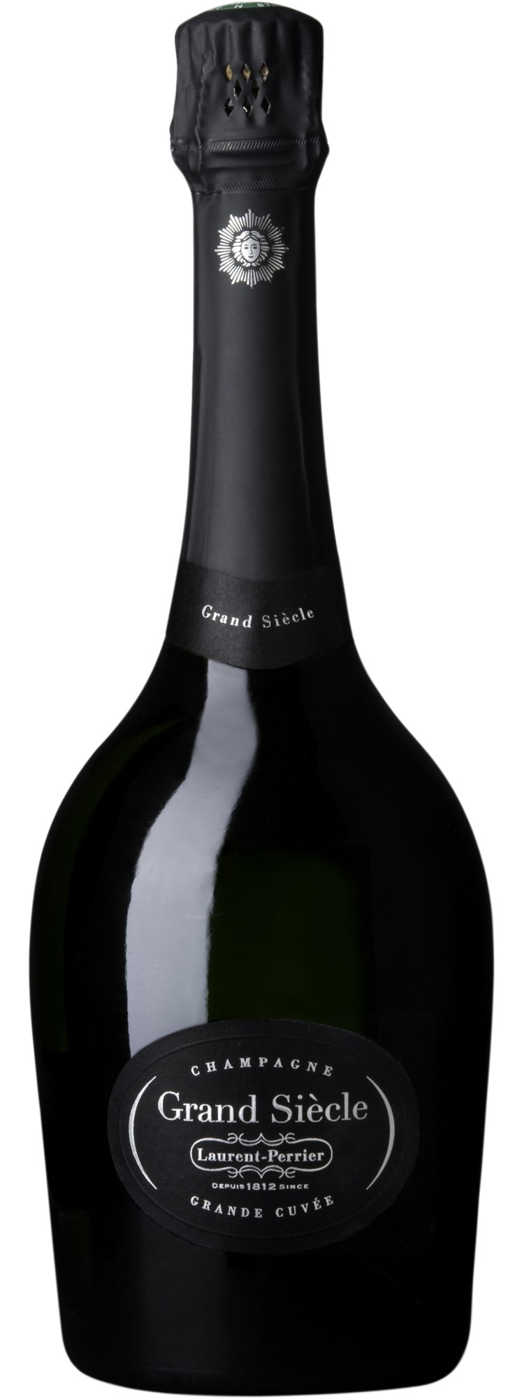 Laurent-Perrier - Grand Siècle