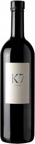 Höpler - Cuvée K7, 2015