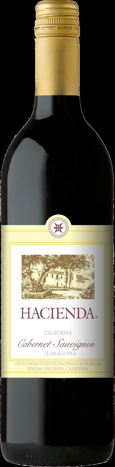 Hacienda - Cabernet Sauvignon