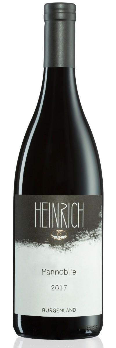 G&H Heinrich - Pannobile bio