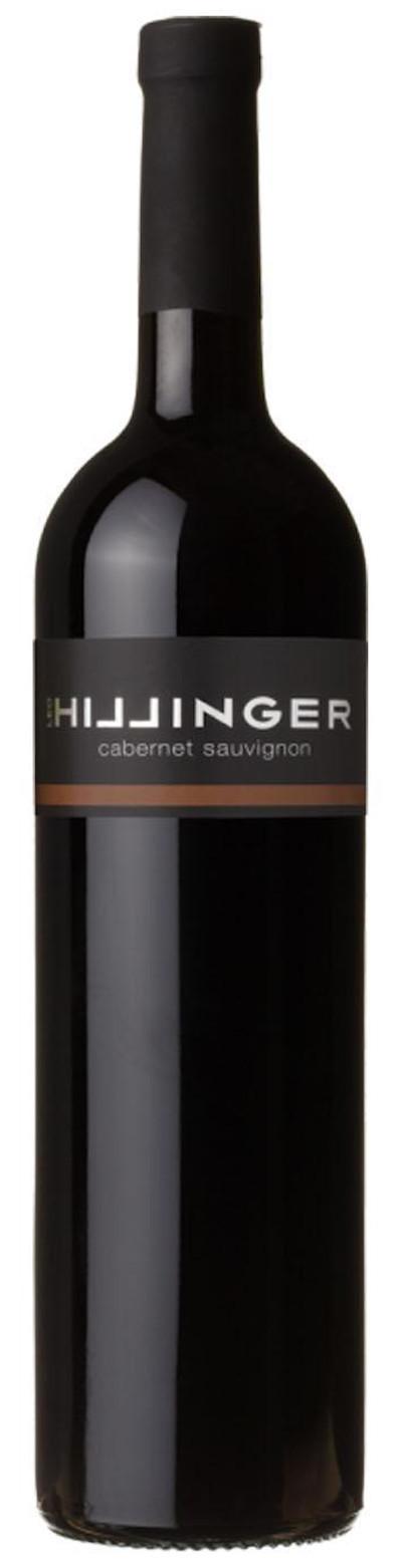 Hillinger - Cabernet Sauvignon bio