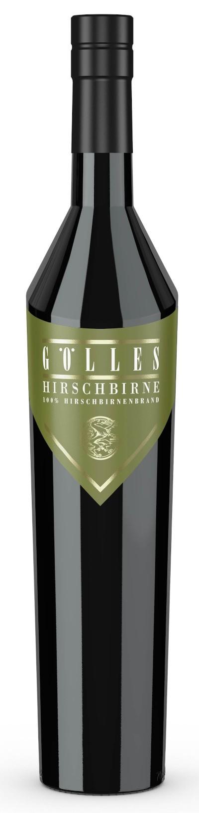 Gölles - Hirschbirne