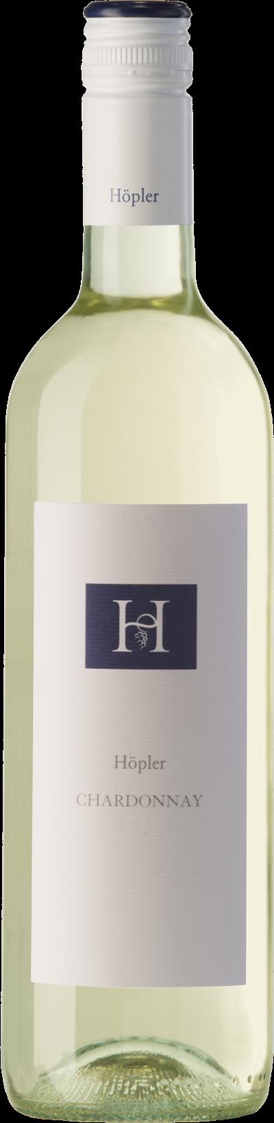 Höpler - Chardonnay