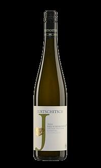 Jurtschitsch - Grüner Veltliner Ried Schenkenbichl Kamptal DAC bio, 2016