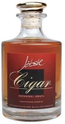 Jöbstl - Cigar Dörrbirne