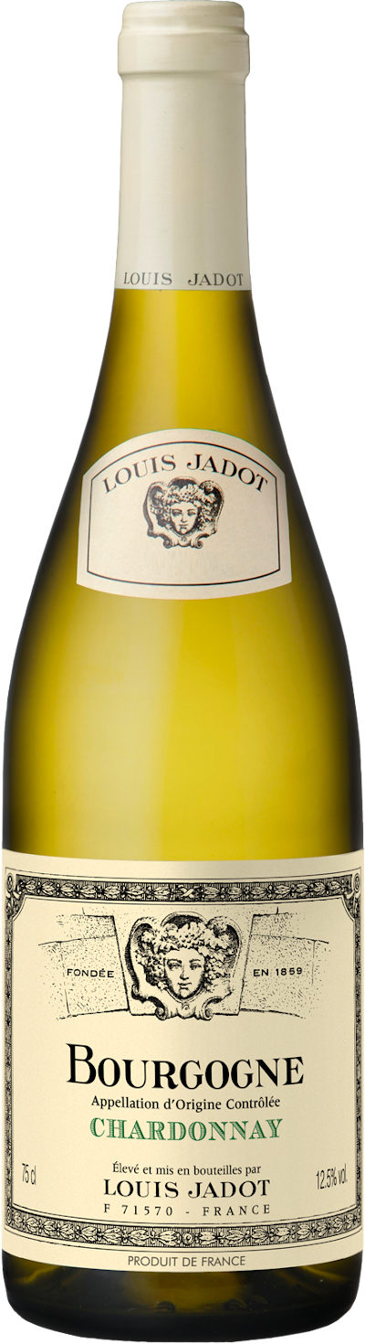 Louis Jadot - Chardonnay Bourgogne