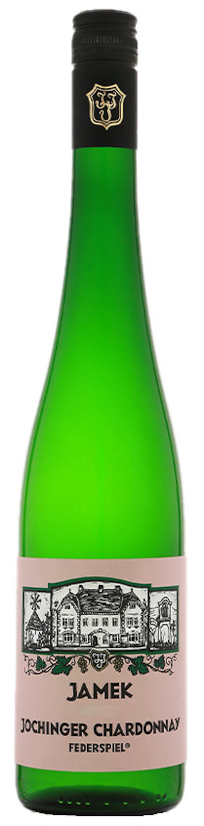 Jamek - Chardonnay Federspiel Jochinger
