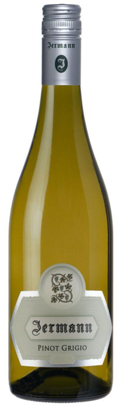 Jermann - Pinot Grigio Friuli DOC