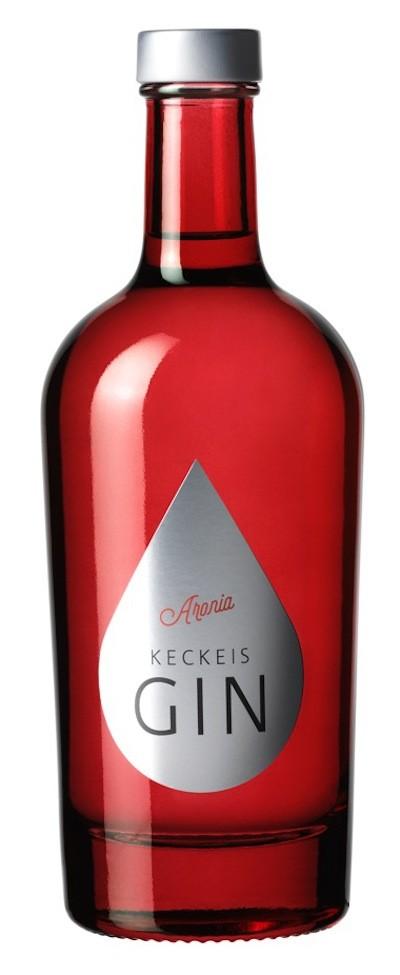 Keckeis - Aronia Gin