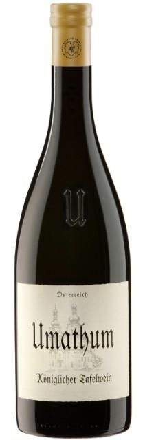 Umathum - Königlicher Tafelwein Lindenblatt MMXV
