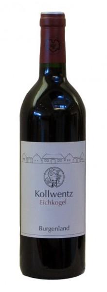 Kollwentz - Eichkogel, 2013