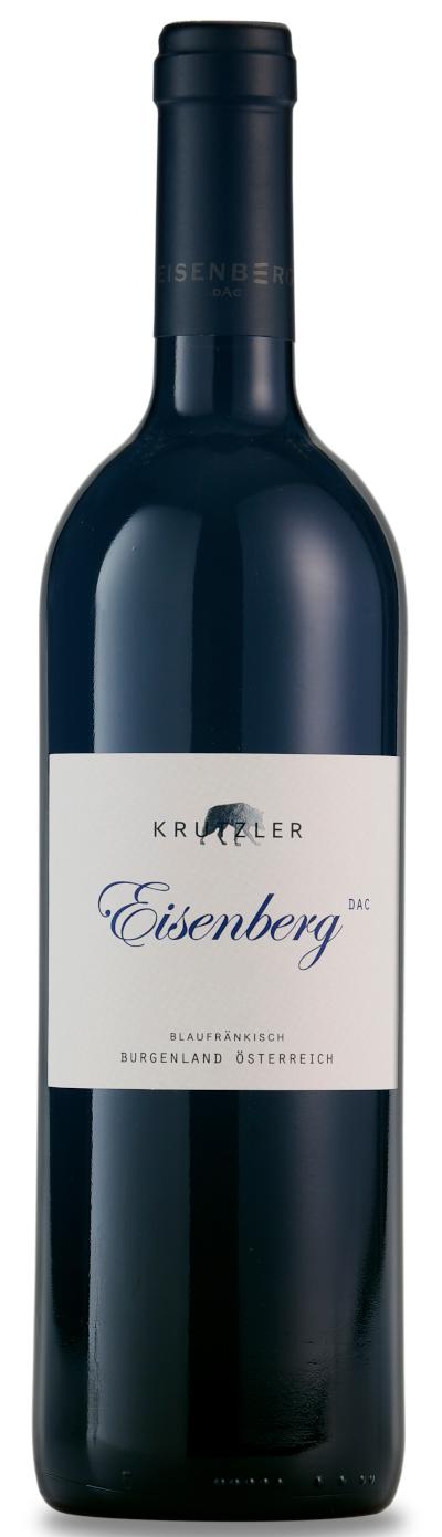 Krutzler - Blaufränkisch Eisenberg DAC
