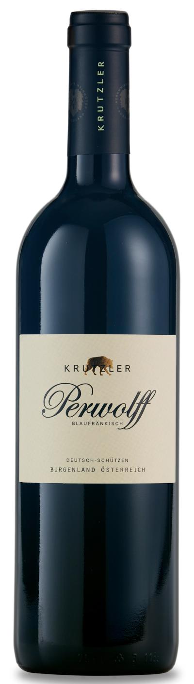 Krutzler - Perwolff