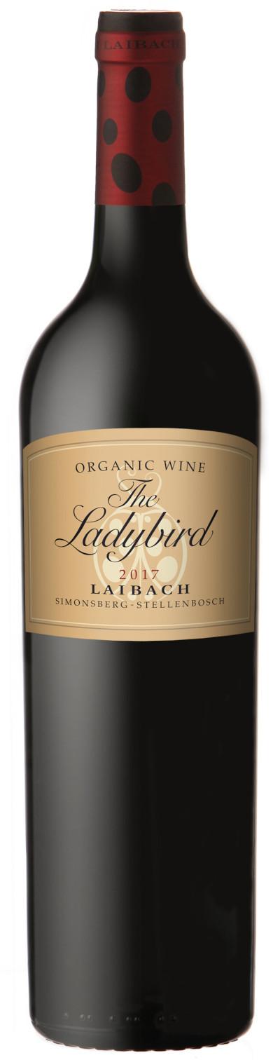 Laibach - Ladybird bio