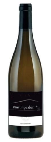Martin Pasler - Chardonnay Leithaberg DAC Henneberg, 2015