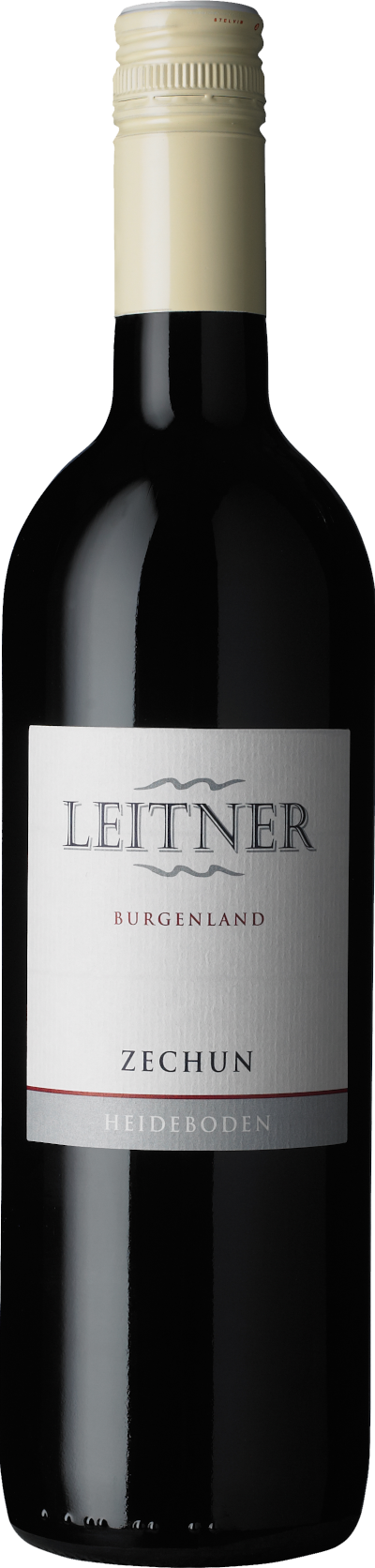 Leitner - Cuvée Zechun