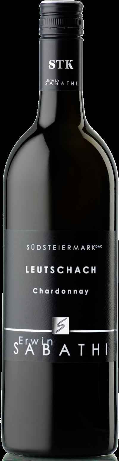 Sabathi Erwin - Chardonnay Leutschach