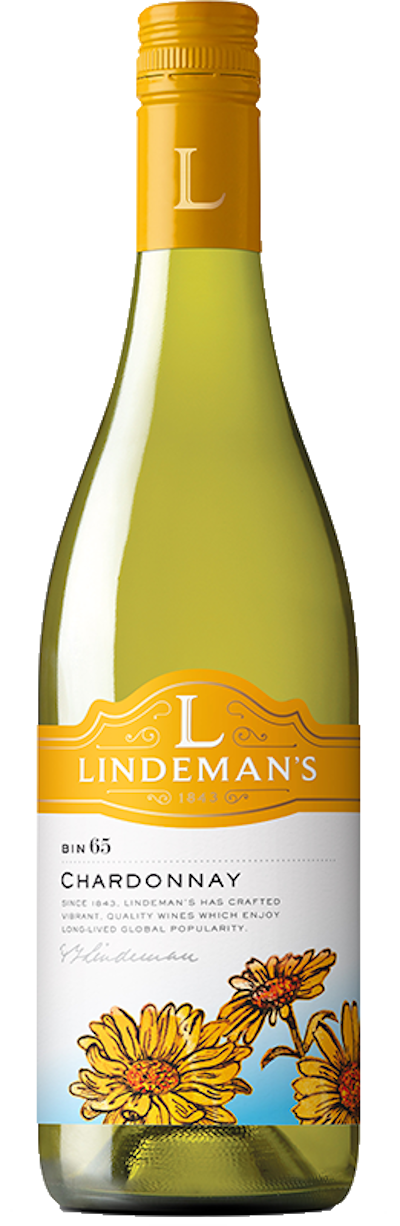 Lindemans - Chardonnay BIN 65