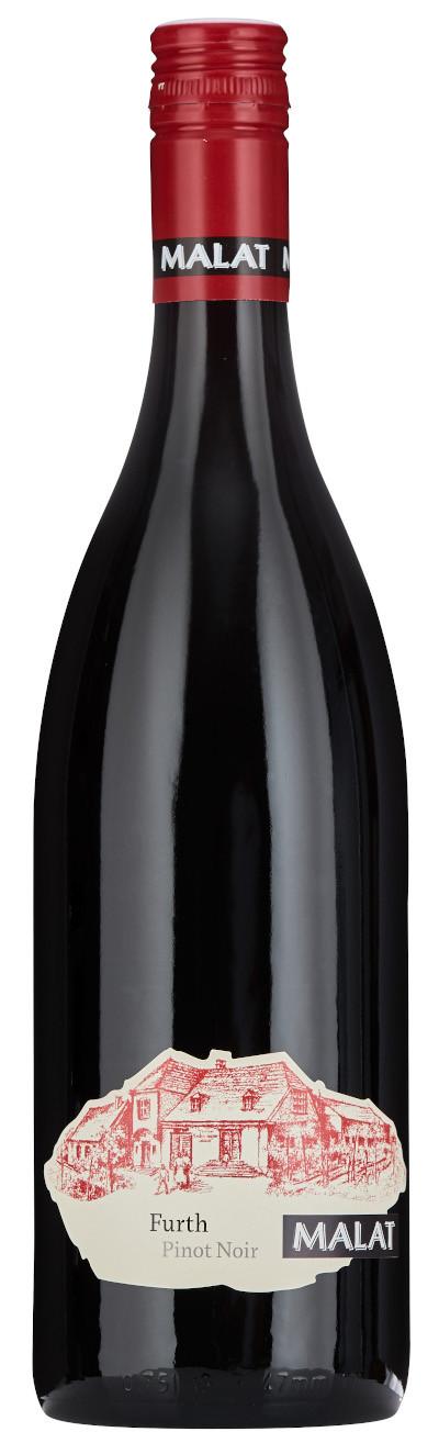 Malat - Pinot Noir Furth