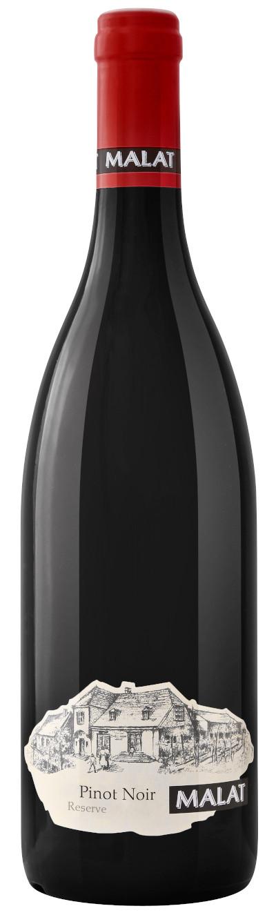 Malat - Pinot Noir Reserve