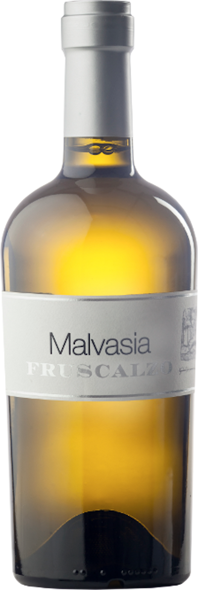 Fruscalzo - Malvasia