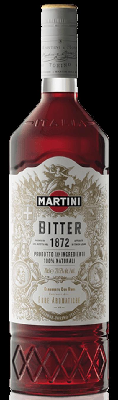 Martini - Riserva Speciale Bitter