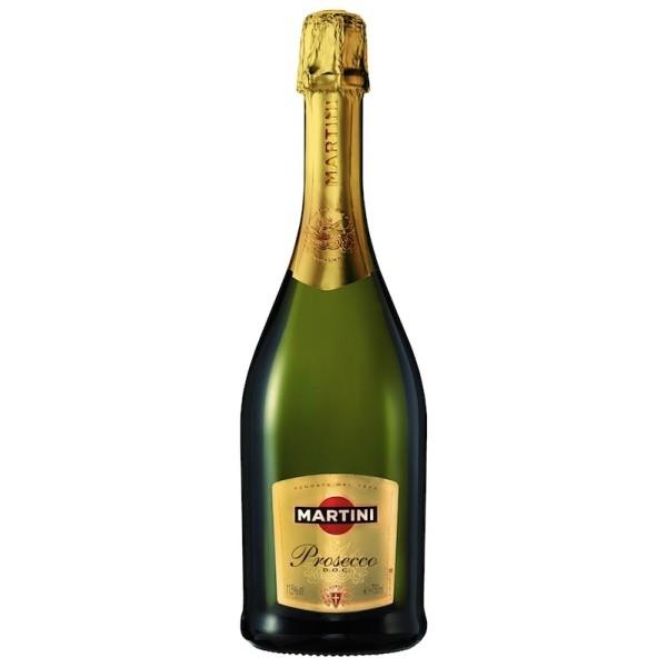Martini - Prosecco Spumante DOC