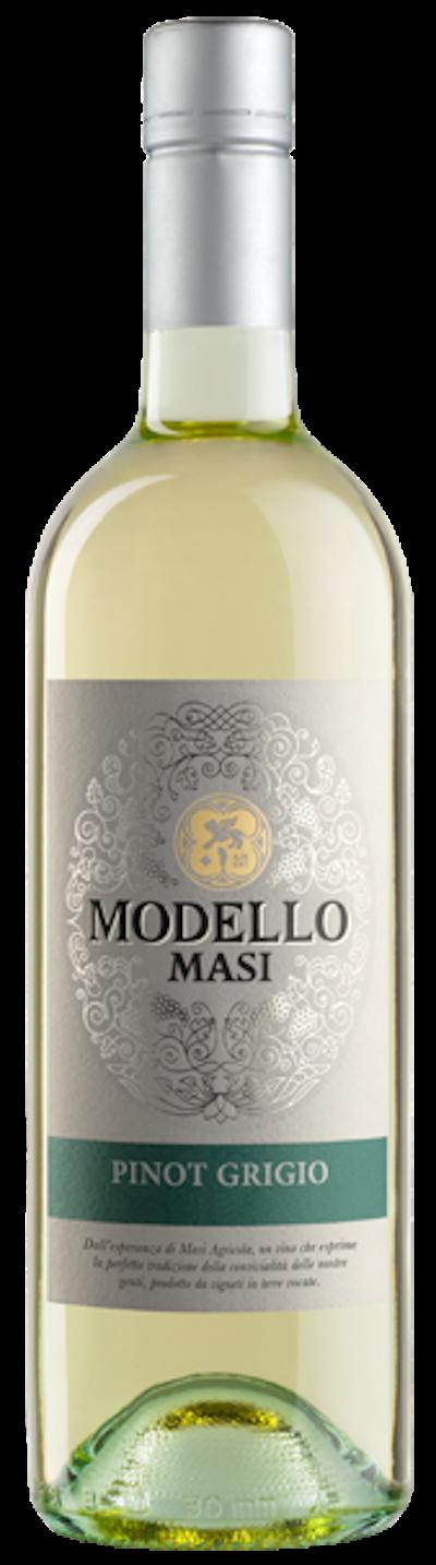 Masi - Modello Pinot Grigio delle Venezie DOC