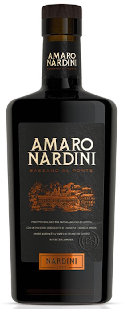Nardini - Amaro Nardini