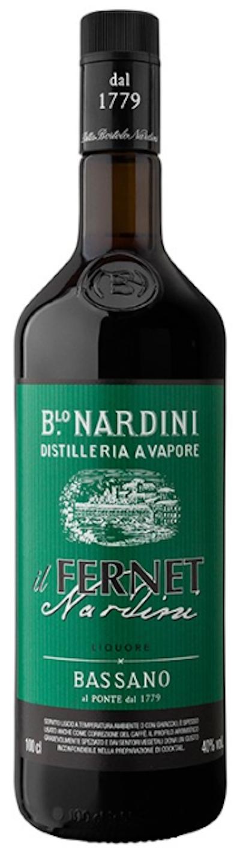Nardini - Fernet Nardini