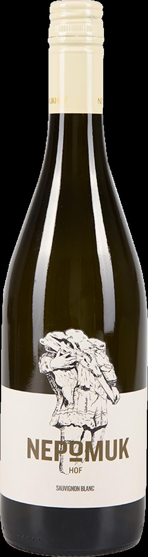 Nepomukhof - Sauvignon Blanc