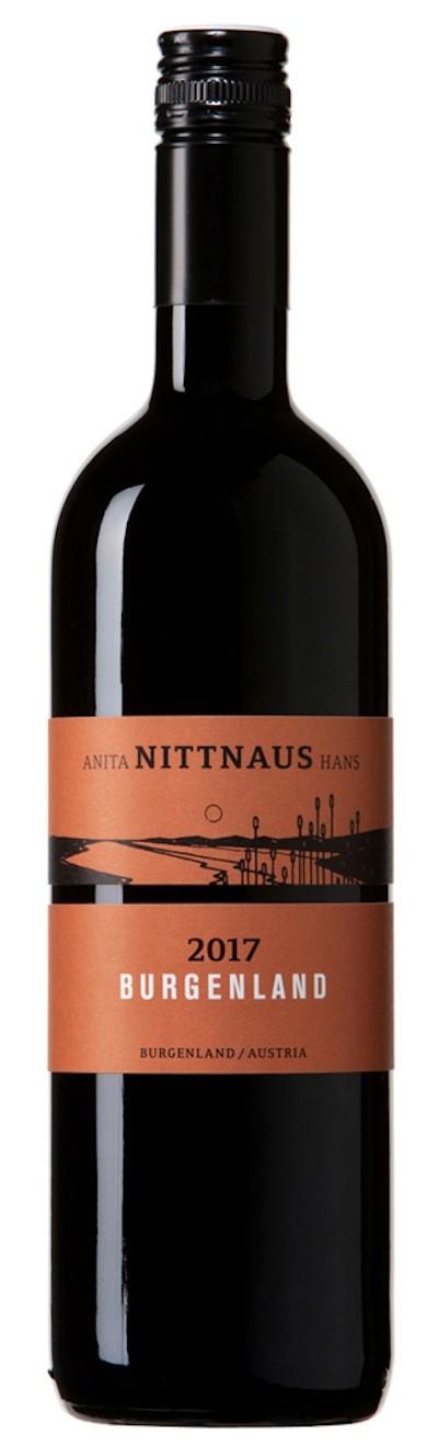 H&A Nittnaus - Burgenland bio