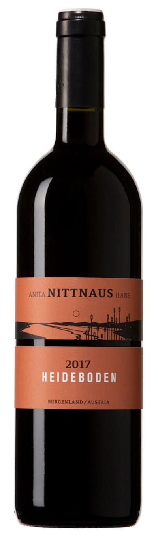H&A Nittnaus - Heideboden bio