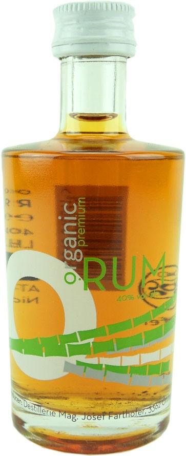 Farthofer - O.Rum bio