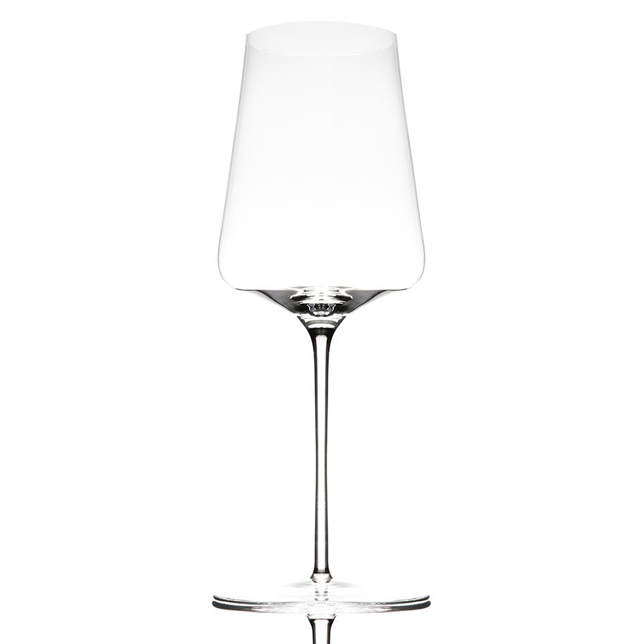 Sophienwald Weißwein