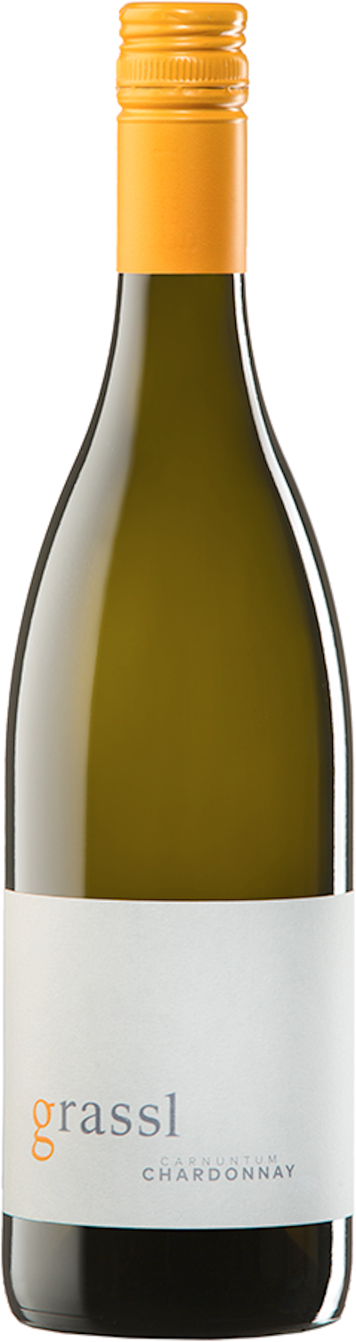 Philipp Grassl - Chardonnay