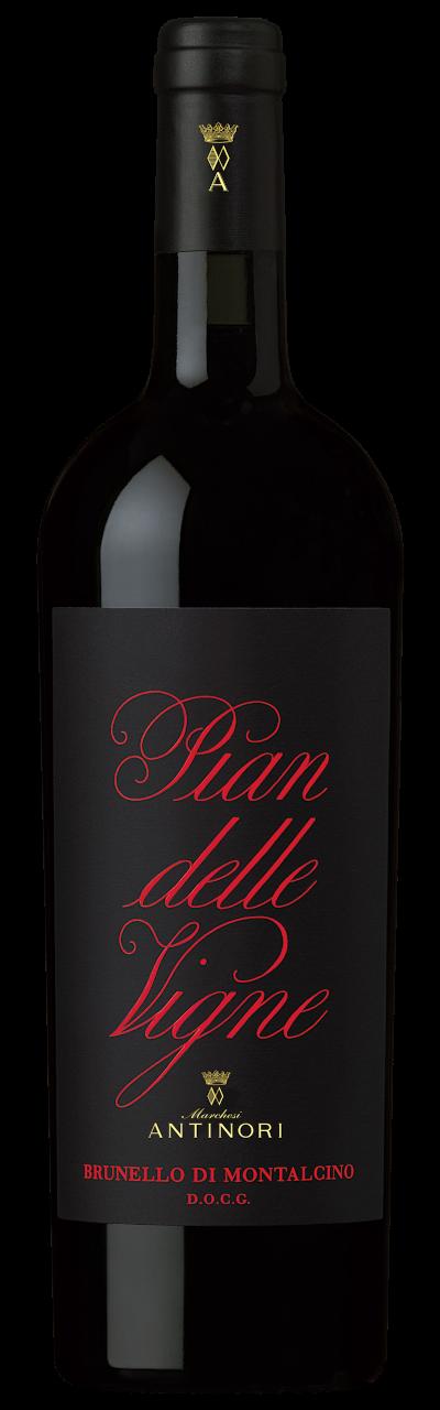 Antinori - Pian delle Vigne Brunello di Montalcino DOCG