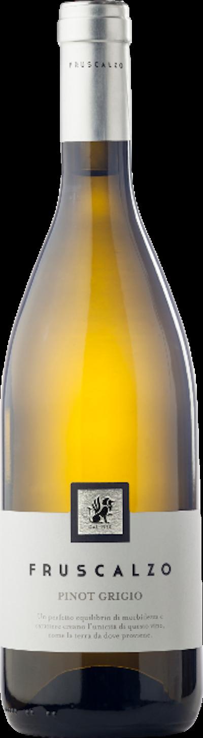 Fruscalzo - Pinot Grigio Collio DOC