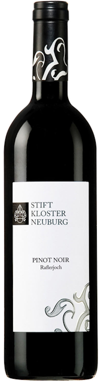 Stift Klosterneuburg - Pinot Noir Rafflerjoch Wien