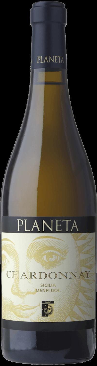 Planeta - Chardonnay IGT