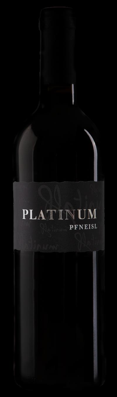 Pfneisl - Cuvée Platinum