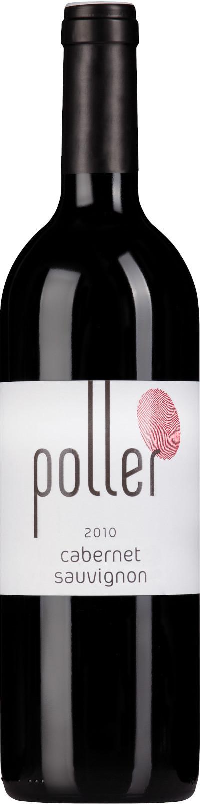 Poller - Cabernet Sauvignon