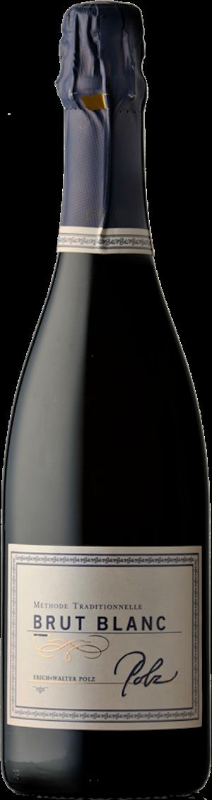 Polz - Brut Blanc