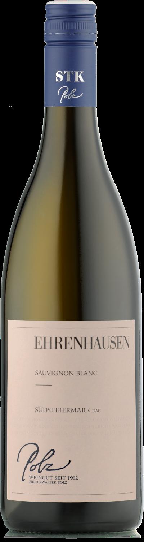 Polz - Sauvignon Blanc Ehrenhausen