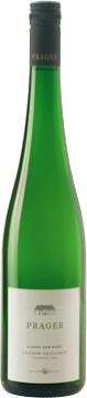 Prager - Riesling Smaragd Steinriegl, 2015