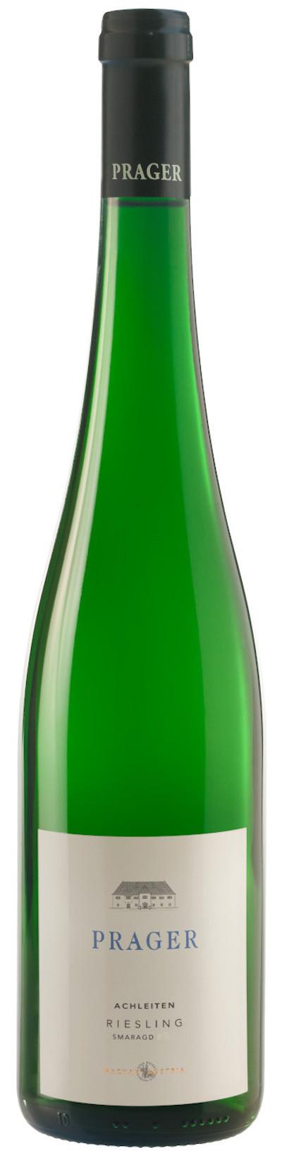 Prager - Riesling Smaragd Achleiten