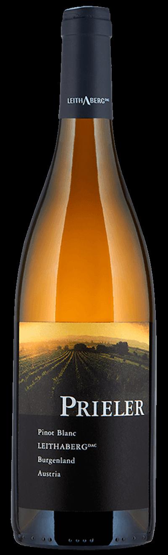 Prieler - Pinot Blanc Leithaberg DAC bio
