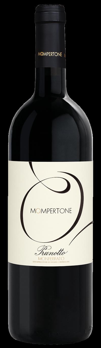 Prunotto - Mompertone Monferrato DOC